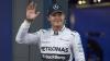 """Germanul Nico Rosberg şi-a prelungit """"cu mai mulţi ani"""" contractul cu Mercedes"""