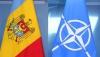 NATO susţine integritatea teritorială şi respectă statutul de neutralitate al Moldovei