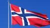 Banca Centrală a Norvegiei a majorat principala rată a dobânzii cu un sfert de punct procentual