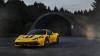 Casa de tuning Novitec Rosso a modificat ediţia specială a Ferrari 458 Italia (VIDEO)