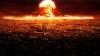 Înspăimântător! Ce s-ar întâmpla cu Pământul în cazul unui război nuclear