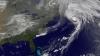 Vremea rea face ravagii în întreaga lume. Un taifun puternic a devastat Japonia