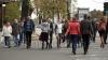 STUDIU Gallup: Moldovenii se tem de Rusia
