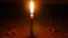 Newcastle United a adus un nou omagiu celor doi fani decedați în catastrofa aviatică din Ucraina