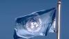 ONU a decis să evacueze, în regim de urgenţă, personalul care activează în Libia