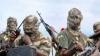Extremiştii de la Boko Haram atacă din nou. Rebelii au ucis cel puţin trei oameni