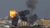 AVERTISMENT: Operaţiunea militară în Fâşia Gaza ar putea fi de lungă durată