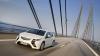 Opel plănuieşte un succesor electric pentru Ampera