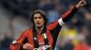Paolo Maldini, curtat pentru un post în staff-ul tehnic al naționalei de fotbal din Italia