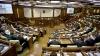 Vor putea fi arestaţi şi trimişi în judecată! Proiectul privind lipsirea de imunitate a deputaţilor va fi dezbătut în Parlament