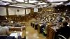 OFICIAL! Legile prezentate de Iurie Leancă în Parlament sunt adoptate. Nu a fost depusă nicio moţiune de cenzură