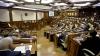 Ce trebuie să facă clasa politică de la Chişinău ca obiectivul privind aderarea la UE să poată fi atins