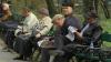 Pensionarii, victime ale unei noi metode de înşelăciune (VIDEO)