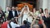 Interpretul român Pepe s-a căsătorit cu Raluca