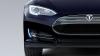 Tesla anunţă un concurent 100% electric pentru BMW Seria 3