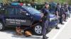 Cinci persoane au agresat doi poliţişti de frontieră în raionul Ocniţa. Bănuiţii au fost identificaţi