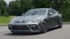 Mansory modifică radical noul Porsche Panamera facelift (FOTO)