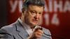 Poroşenko: În confruntările din estul Ucrainei sunt implicaţi militari ruşi, care luptă alături de insurgenţi