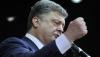 Poroşenko: Kievul va lupta până la capăt şi va elibera toate localităţile ocupate de separatişti