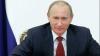 Vladimir Putin îşi consolidează poziţia în America Latină