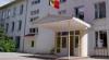 Şcolile cu predare în limba română din stânga Nistrului, ţinta atacurilor administraţiei transnistrene