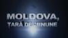 """""""Doza de adrenalină nu se compară cu nimic!"""" Un hobby pe care nu şi-l poate permite oricine la """"Moldova ţară de minune"""""""