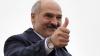 Lukaşenko a decis! IATĂ CE VOR PĂŢI belaruşii care aruncă gunoiul la întâmplare
