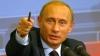 Invidia lui Putin. Kremlinul crede că Ucraina va folosi banii de la FMI contra civililor