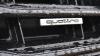 Audi a produs şase milioane de maşini cu sistem de tracţiune integrală quattro (FOTO)