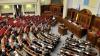 Rada Supremă a Ucrainei va examina decretul lui Poroşenko privind mobilizarea parţială a armatei
