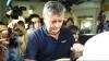 O reţea de speculanţi de bilete la Cupa Mondială este cercetată penal de poliţia portugheză
