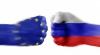 Reacția Rusiei la noile sancțiuni impuse de UE
