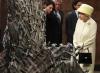 Regina Marii Britanii este un fan înfocat al serialului Game Of Thrones