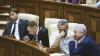"""REPLICI TĂIOASE în Parlament! Guţu îi sugerează lui Reidman să dea citate """"în calitate de evreu"""", dar este numită fascistă (VIDEO)"""