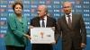 Brazilia a transmis ştafeta lui Vladimir Putin! ACUM Rusia deţine oficial dreptul de a organiza următoarea ediţiei a Cupei Mondiale