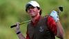 Rory McIlroy a câştigat singurul turneu de Mare Şlem la golf din afara Statelor Unite