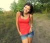 foto-8