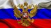SUA şi UE impun noi sancţiuni împotriva Rusiei