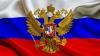 Rusia EXPLICĂ OFICIAL motivele embargoului instituit conservelor moldoveneşti
