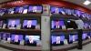 """""""Publicul din Moldova se lasă influenţat de propaganda veninoasă din Rusia"""""""