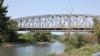 Un pod de peste Prut va fi reparat, iar altele două vor fi construite începând cu anul 2015