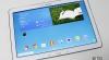 Samsung Galaxy Note Pro 12.2 - specificaţiile tabletei gigant pentru amatorii de filme şi jocuri