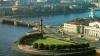 Oraşul Sankt Petersburg s-a transformat într-un mare... dormitor DETALII