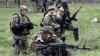 Separatiştii din estul Ucrainei sunt gata de lansarea unui contraatac împotriva forţelor armate