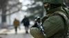 Armata ucraineană preia controlul asupra localităţilor din estul ţării. Poroşenko: Ne aşteaptă noi confruntări
