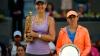 TOP 6 jucătoare de tenis de pe Glob care au primit cei mai mulţi bani în acest an