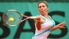 Succes istoric pentru Simona Halep! Tenismena s-a calificat pentru prima dată în semifinalele turneului Wimbledon