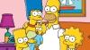 """Record Guinness! Cum arată persoana cu cele mai multe tatuaje inspirate din serialul """"The Simpsons"""""""