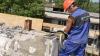 Primăria capitalei anunţă începutul construcţiei la mansarda arsă şi promite să facă acoperişul într-o lună