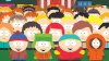 Vrei să vizitezi celebrul South Park? Cea mai tare aplicaţie virtuală de pe net îţi oferă această posibilitate (VIDEO)